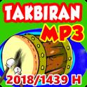 Takbir MP3