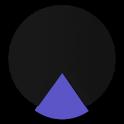 Focus || Substratum Theme (Android Oreo/Nougat)
