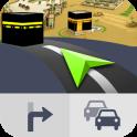 Umrah Guide Hajj Guide & Makkah Map
