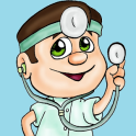 Medical MCQs