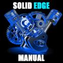 3D Solid Edge Manual