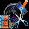 MP4 HD Video Editing App - OnlineVideoConverter