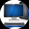 Basic Computer Handbook