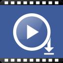 Video Downloader For Facebook -HD Video Downloader