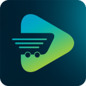 Saregama Music Store