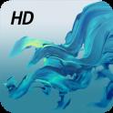 HD Xperia XZ,XA Wallpaper