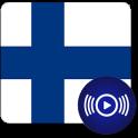 FI Radio