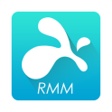 Splashtop for RMM