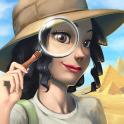 Ancient Secrets of the Mummy
