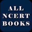 ALL NCERT BOOKS