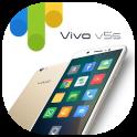 Theme for Vivo V5s