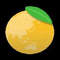 Yuzu Browser