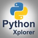 Python Xplorer