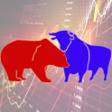 Forex Sentiment Market Trading Indicator