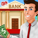 Bank Cashier Manager