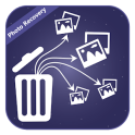 Deleted Photo Recovery & Restore