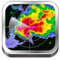 Radar Weather Map & Storm Tracker