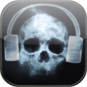 Scary Ringtones Horror Ghost Sounds