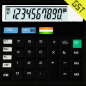 Citizen Calculator & GST Calculator-Loan Emi Calc