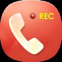 Automatic Call Recorder Pro - ATO
