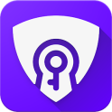 dfndr vpn Wi-Fi Privacy with Anti-hacking