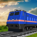 Express Train 2018