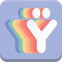 Yonomy- Play Quiz or BID Real Cash, Deals, Rewards
