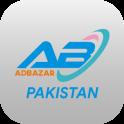 Adbazar Pakistan