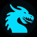[Substratum] BlueDragoon [7.1.x , 8.0+, 9.0]