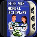 Medical Dictionary Offline: