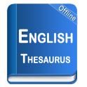 English Thesaurus