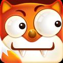 ZingPlay - Games Portal - ดัมมี่ - เก้าเก - pool