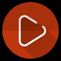 Voxie for Netflix (Beta)