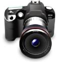 Súper cámara