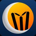 Cricket Mazza Live Line