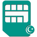Pakistan Mobile Packages