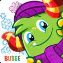 Budge World