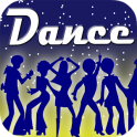 Dance Music Radios. Listen to Dance Music for Free