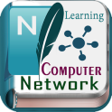 Learn for Computer Networking Data Communication