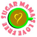 Seek Sugar Baby Arrangement? Join Sugar Mama's App