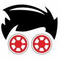 Cinephiles - Movie Info app for Movie buff