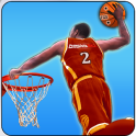 Fanatical Star Basketball Mania