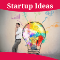 Startup Business Ideas
