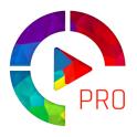 WhatsCut Pro