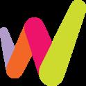 WowBox Merchant