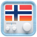 Radio Norway