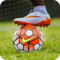 Super Football 2017