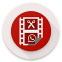 SplitVideo: Save &Split Status Videos for WhatsApp