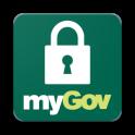 myGov Access