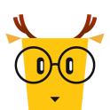 LingoDeer: Learn Korean, Japanese, Chinese & more